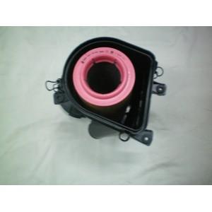 Boitier filtre a air d'origine, pour tous modèles, toutes marques, tous véhicules.