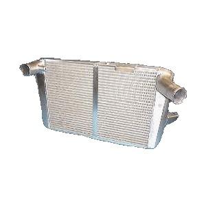 Echangeur air turbo d'origine, pour tous modèles, toutes marques, tous véhicules.