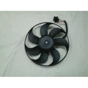 Ventilateur clim d'origine, pour tous modèles, toutes marques, tous véhicules.