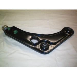 Bras de suspension d'origine, pour tous modèles, toutes marques, tous véhicules.