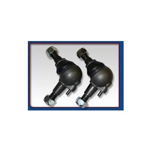 Rotule de suspension d'origine, pour tous modèles, toutes marques, tous véhicules.