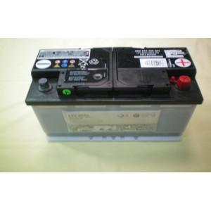 Batterie d'origine, pour tous modèles, toutes marques, tous véhicules.