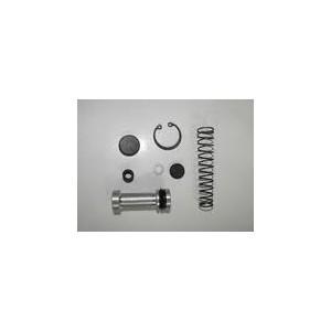 Kit réparation émetteur embrayage d'origine, pour tous modèles, toutes marques, tous véhicules