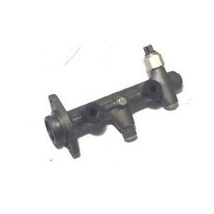 Maitre cylindre de frein d'origine, pour tous modèles, toutes marques, tous véhicules.