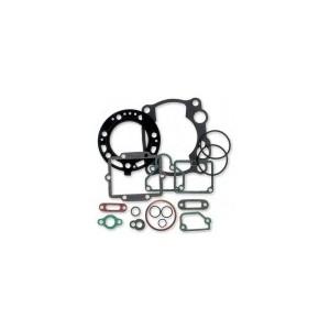 Pochette moteur d'origine, pour tous modèles, toutes marques, pour tous véhicules.