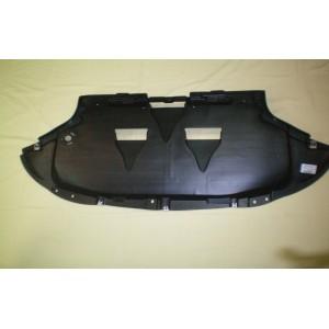Carter protection moteur d'origine, pour tous modèles, toutes marques, tous véhicules.