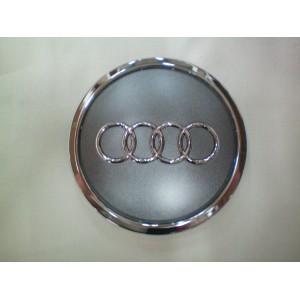Enjoliveur de roue d'origine, pour tous modèles, toutes marques, tous véhicules.