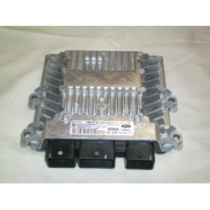 Module air bag d'origine, pour tous modèles, toutes marques, tous véhicules.