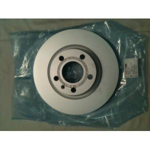 Disques de frein d'origine, pour tous modèles, toutes marques, tous véhicules.