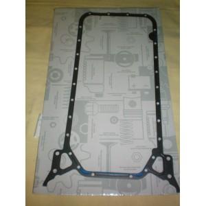 Joint cache culbuteur d'origine, pour tous modèles, toutes marques, pour tous véhicules.