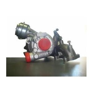 Turbo d'origine, pour tous modèles, toutes marques, pour tous véhicules.